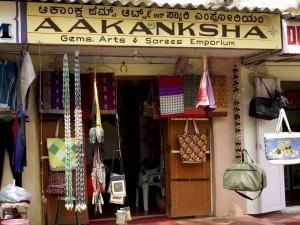 aakanksha-mysore